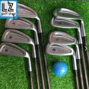 Harga stick golf honma lb 606 cavity back | HARGALOKA.COM