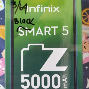 Harga Infinix Smart 3 Plus Erafone Katalog.or.id