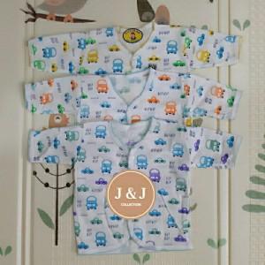 Harga baju bayi tangan panjang merk cico   HARGALOKA.COM