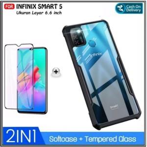 Info Infinix Smart 3 Plus Juni 2019 Katalog.or.id