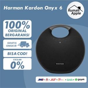 Harga harman kardon onyx studio 6 speaker bluetooth portable   | HARGALOKA.COM