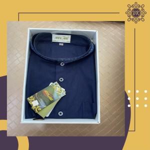 Harga baju kokoh | HARGALOKA.COM