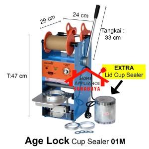 Harga Round Mug 11 Oz Spare Part Mesin Press Mug Katalog.or.id