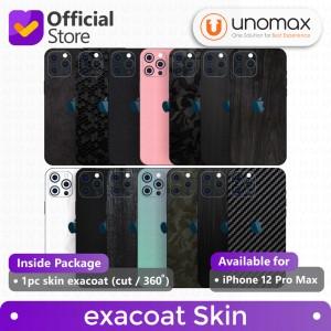 Katalog Umaxneed Skin Garskin Back Katalog.or.id