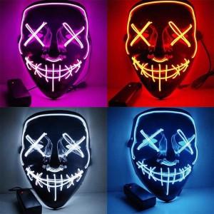 Info Party Mask Cowo Cewe Masquerade Topeng Pesta Carnival Prom Night Katalog.or.id