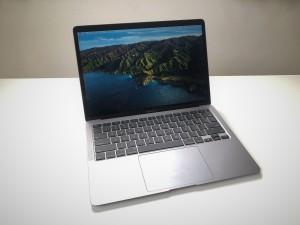 Harga macbook air m1 2020 13 3 34 512 gb space gray fullset like | HARGALOKA.COM