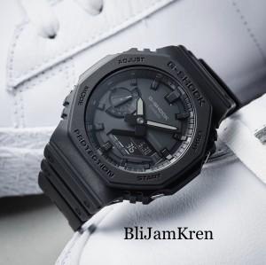 Harga jam tangan casio ga2100   HARGALOKA.COM