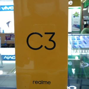 Harga Realme C3 Erafone Katalog.or.id
