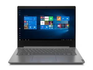 Harga notebook lenovo v14 ada amd 3020e ssd 256gb 8 gb 14 34 dos | HARGALOKA.COM