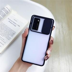 Katalog Realme C2 Vs Xiaomi Redmi 7a Katalog.or.id