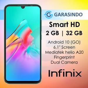 Katalog Infinix Smart 3 Daraz Pk Katalog.or.id