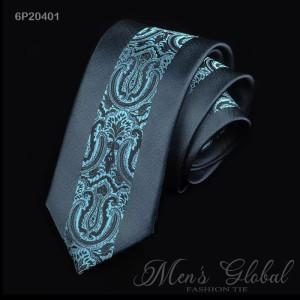 Harga lebar 6 cm fashion dasi premium motif batik elegan   | HARGALOKA.COM
