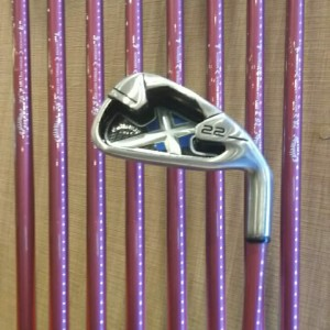Harga stick golf iron callaway x forged | HARGALOKA.COM