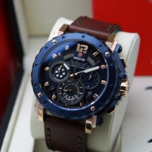 Harga jam tangan pria sport analog merk expedition 6402 | HARGALOKA.COM
