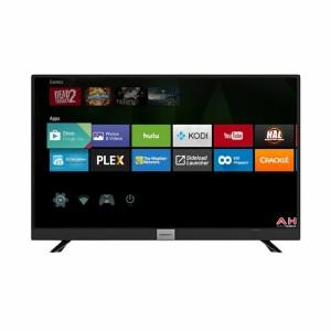Harga tv smart digital tv 4k uhd 50 34 coocaa   HARGALOKA.COM