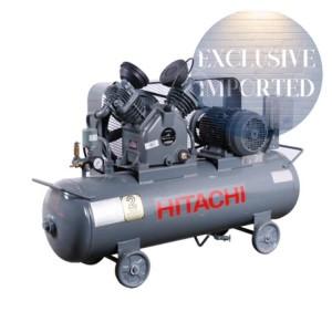 Katalog Izumi Kompresor Angin Oilless Air Compressor 1 Hp 24 Liter Original Katalog.or.id