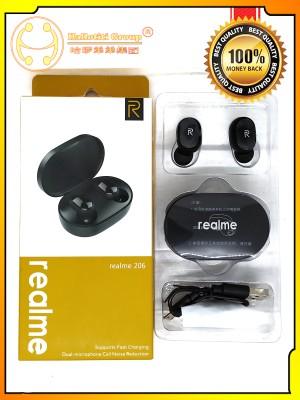 Katalog Realme C2 Wireless Charging Katalog.or.id