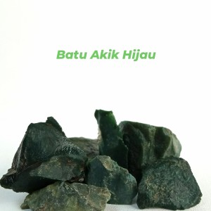 Harga batu akik hijau | HARGALOKA.COM