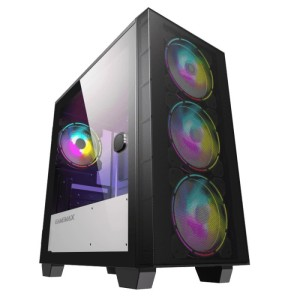 Harga pc gaming core i7 9700f gtx 1050ti ram 16gb ssd gaming amp | HARGALOKA.COM