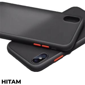 Harga Infinix Smart 3 Caract Ristiques Katalog.or.id