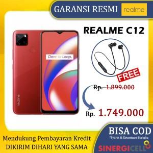 Harga Realme C3 3 32 Katalog.or.id