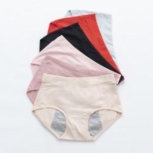 Info Softex Celana Menstruasi Pembalut Katalog.or.id