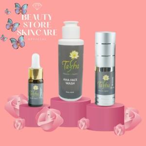 Harga paket lengkap kecantikan untuk kulit normal | HARGALOKA.COM