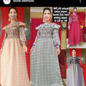 Harga baju | HARGALOKA.COM