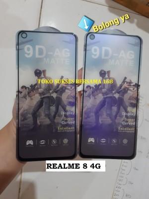 Harga Realme 5i Offline Store Katalog.or.id