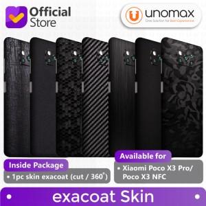 Info Umaxneed Skin Garskin Back Katalog.or.id