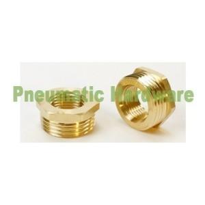 Katalog Put 10 Fitting Pneumatic Selang 10mmx10mmx10mm Katalog.or.id