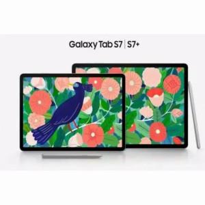 Harga samsung galaxy tab s7 plus 8gb 256gb   garansi resmi   | HARGALOKA.COM