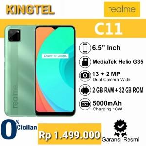 Katalog Realme C2 Yang Ram 3 Katalog.or.id