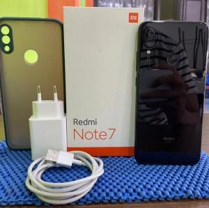 Harga Xiaomi Redmi 7 Epey Katalog.or.id