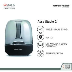 Harga harman kardon aura studio 2   | HARGALOKA.COM