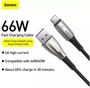 Harga Huawei P30 Quick Charge 3 0 Katalog.or.id