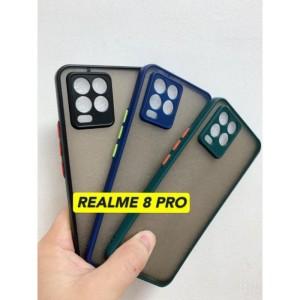 Katalog Realme C2 Tipe Katalog.or.id