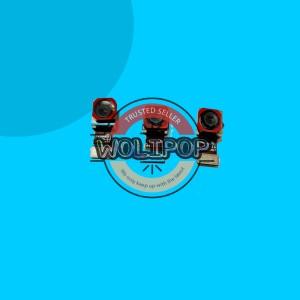 Info Realme 5 Camera Test Katalog.or.id