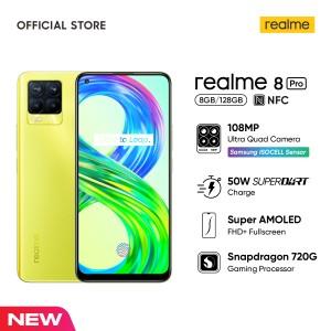 Harga Realme 5i Ram 4 Katalog.or.id