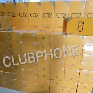 Info Realme C2 Pro 3 32 Katalog.or.id