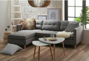 Info Promo Free Ongkir Sofa Retro Scandinavian 211 Minimalis Berkualitas Katalog.or.id