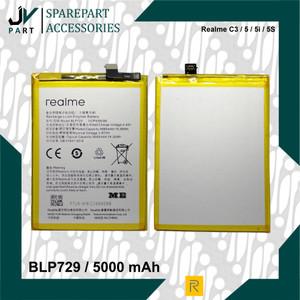 Harga Realme C3 Battery Katalog.or.id