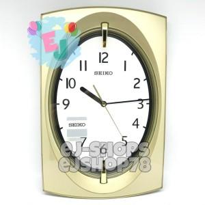 Info Ori 13mm Quartz Silent Wall Clock Movement Hour Minute Second Katalog.or.id