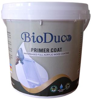 Harga Bioduco Primer Coat Can 1 Kg Putih Katalog.or.id