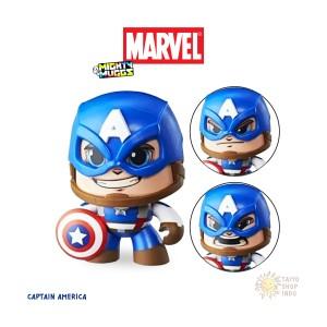 Harga Oneplus 6 Avengers 256gb Katalog.or.id