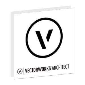 Harga vectorworks architect   HARGALOKA.COM