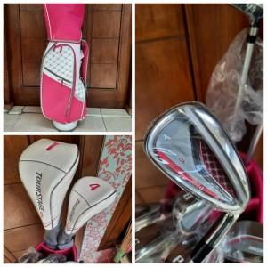 Harga stick golf ledis tour stage | HARGALOKA.COM