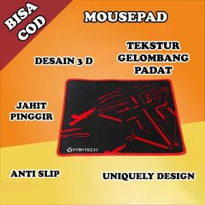 Harga mouspad gaming mos pad gaming pad tatakan mouse tempat mouse | HARGALOKA.COM