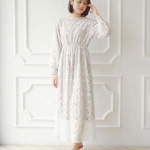 Harga dress hamil menyusui carnation   raya ramadan | HARGALOKA.COM