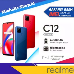 Harga Realme 3 3gb Ram Flipkart Price Katalog.or.id